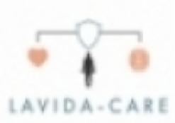 Lavida Care