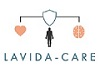 Lavida Care